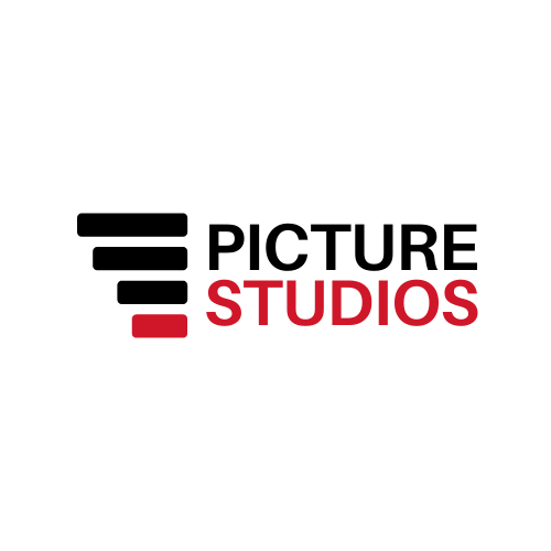 Picture Studios is the best photo studio in Charlotte and Greensboro
