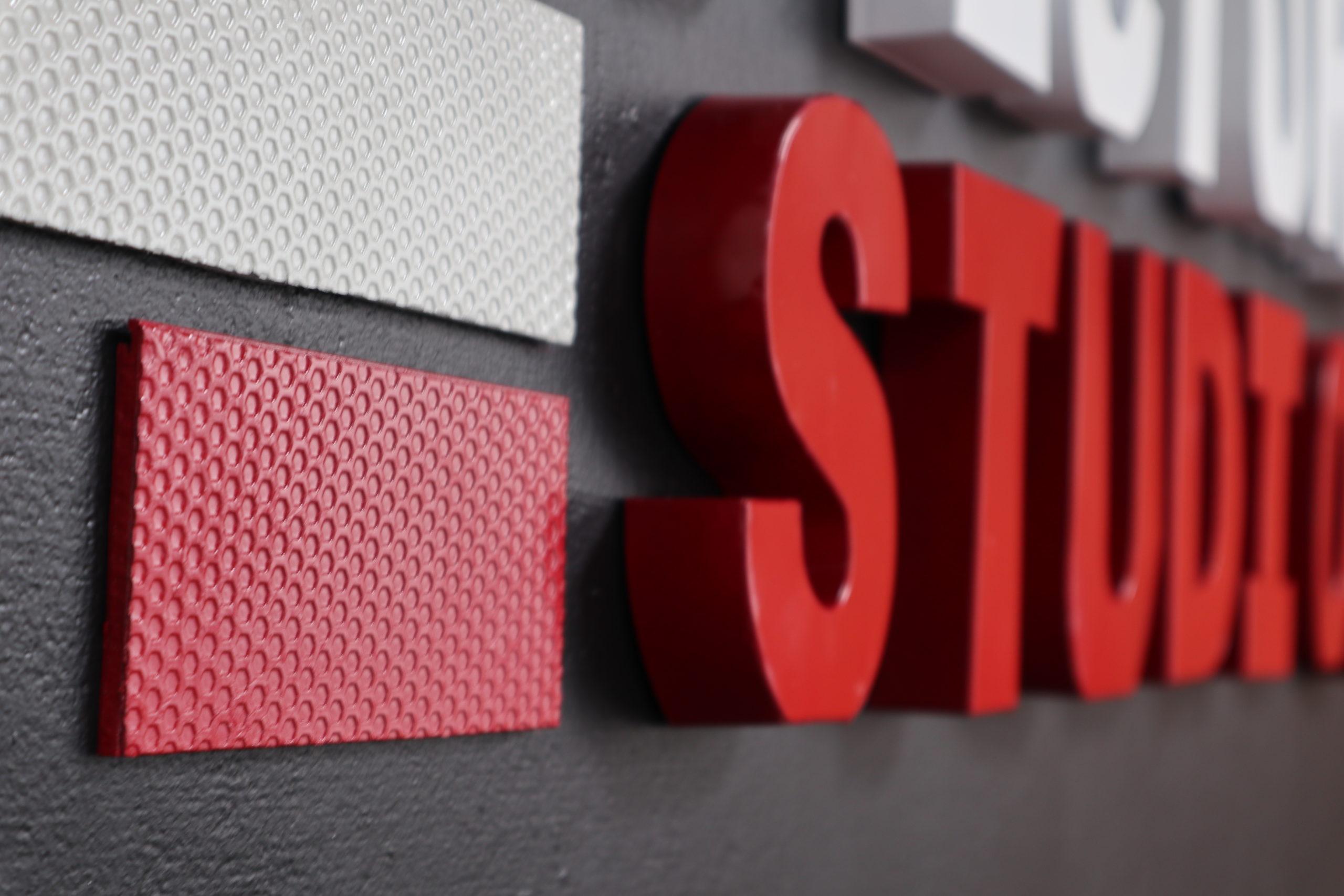 Picture Studios Logo