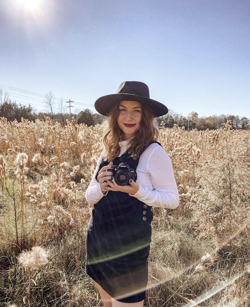Donna Vaughn Photography
