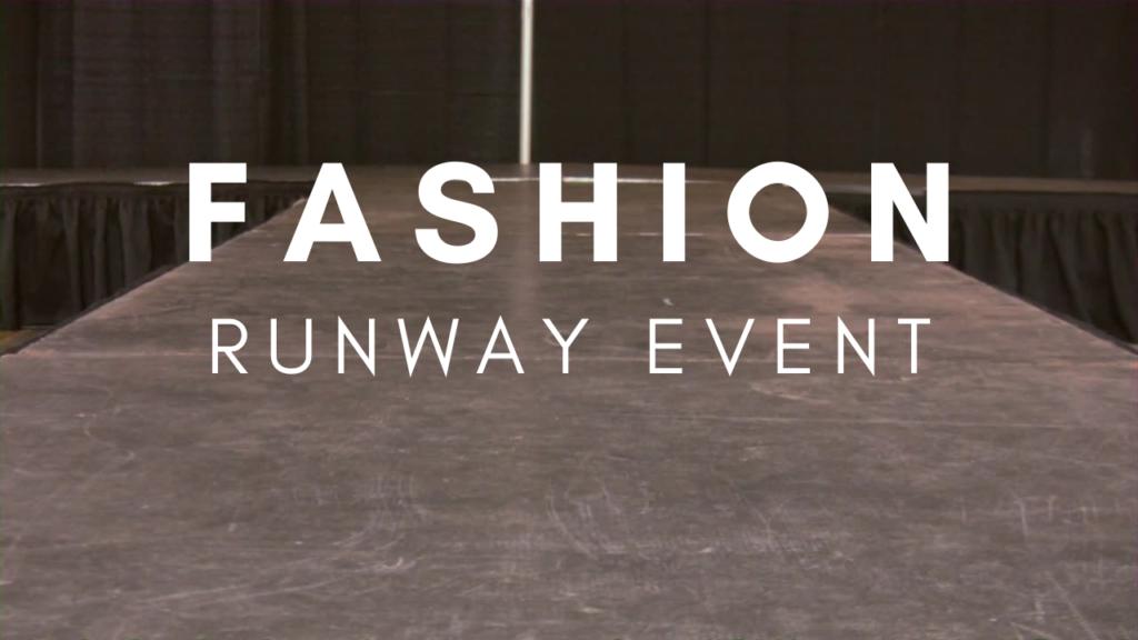 Makeup Battle (Live) Event
